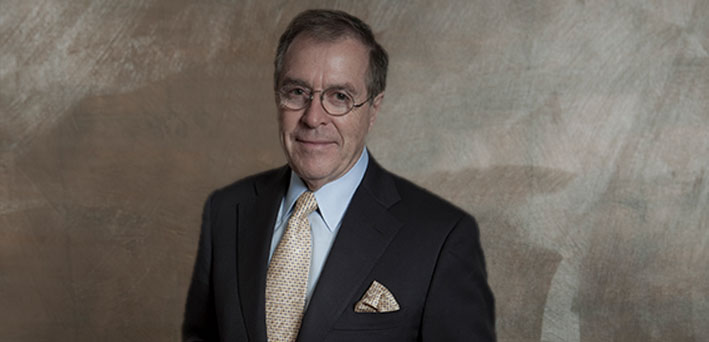 Horst Schulze joins Boost as Director and Board Member to bring service excellence through mobile training solutions